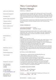 Resume Banquet Sales Manager Resume Sample