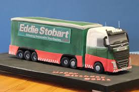 Eddie Stobart Truck Cake | Cakes By Christine Stobart Orders 225 New Schmitz Trailers Commercial Motor Eddie 2018 W Square Amazoncouk Books Fileeddie Pk11bwg H5967 Liona Katrina Flickr Alan Eddie Stobart Announces Major Traing And Equipment Investments In Its Over A Cade Since The First Walking Floor Trucks Went Into Told To Pay 5000 In Compensation Drivers Trucks And Trailers Owen Billcliffe Euro Truck Simulator 2 Episode 60 Special 50 Subs Series Flatpack Dvd Bluray Malcolm Group Turns Tables On After Cancer Articulated Fuel Delivery Truck And Tanker Trailer