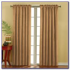 Target Cafe Window Curtains by Target Bathroom Window Curtains Curtain Home Decorating Ideas