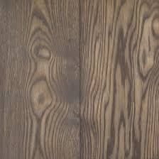 White Oak Fumed Light