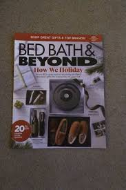 Bedbathandbeyond Hashtag On Twitter Oxo Good Grips Square Food Storage Pop Container 5 Best Coupon Websites Bed Bath And Beyond 20 Off Entire Purchase Code Nov 2019 Discounts Coupons 19 Ways To Use Deals Drive Revenue Lv Fniture Direct Coupon Code Bath Beyond Online Musselmans Applesauce Love Culture Store Closings 40 Locations Be Shuttered And Seems To Be Piloting A New Store Format Shares Stage Rally On Ceo Change Wsj Is Beyonds New Yearly Membership A Good Coupons Off Cute Baby Buy Pin By Nicole Brant Marlboro Cigarette In