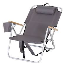Outsunny Aluminum Outdoor Folding Reclining Camping Chair ... The Best Camping Chair According To Consumers Bob Vila Us 544 32 Off2019 Office Outdoor Leisure Chair Comfortable Relax Rocking Folding Lounge Nap Recliner 180kg Beargin Sun Ultralight Folding Alinum Alloy Stool Rocking Chair Outdoor Camping Pnic F Cheap Lweight Lawn Chairs Find Storyhome Zero Gravity Adjustable Campsite Portable Stylish Seating From Kmart How Choose And Pro Tips By Pepper Agro Outdoor Fishing With Carry Bag Set Of 1 Outsunny Alinum Recling 11 2019 For Summit Rocker Two
