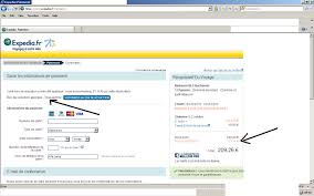 10% Discount Voucher Code From Expedia /by/ Vakanz.club ... Expedia Blazing Hot X4 90 Off Hotel Code Round Discover The World With Up To 60 Off Travel Deals Coupons Coupon Codes Promo Codeswhen Coent Is Not King How Use Coupon Code Sites Save 12 On Hotels When Using Mastercard Ozbargain Slickdeals Exclusive 10 Off Bookings 350 2 15 Ways Get A Travel Itinerary For Visa Application Rabbitohs15 Wotif How Edit Or Delete Promotional Discount Access 2012 By Vakanzclub Deals Since Dediscount Promotion Official Travelocity Discounts 2019