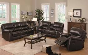 Bobs Furniture Leather Sofa And Loveseat by Remarkable Bobs Furniture Leather Sofa Verambelles
