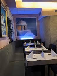 thessaloniki marburg ü preise restaurant
