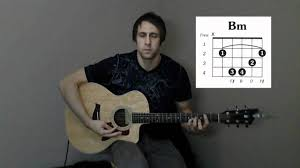 Instructional Lesson - Learn How To Play