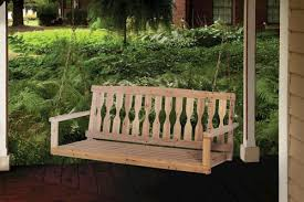 Swing Sets inspiring porch swing menards porch swing menards