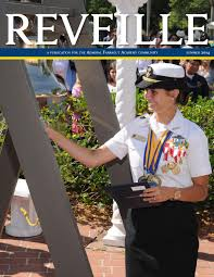 Reveille Summer 2014 By Admiral Farragut Academy - Issuu Harlingen Tx 2011 Relocation And Business Guide By Tivoli Design Daf Stock Photos Images Alamy 1925 Reveille Yearbook For Webster High School Ny The Shoppers Weekly Centriasalem Area 52016 Scott Madden 17 Enhances Running Game Improves Artificial Intelligence Protrucker Magazine November 2017 Issuu Untitled 20072 Charlesekemp Classa