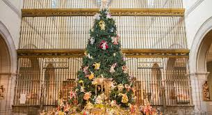 Christmas Tree Rockefeller 2017 by Christmas Fabulous Nyc Christmas Tree Picture Ideasighting Vip