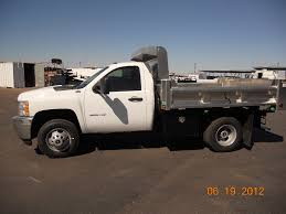 ALUM RUGBY DUMP 010 - United Truck Bodies 2018 Rugby 11 Ft Flatbed Truck Body For Sale Auction Or Lease Ford Work Trucks Vans Scarsdale Ny Inc Springfield Lincoln Commercial And Dump Bodies North Central Bus Equipment New 2017 Ram 5500 Regular Cab In Frankenmuth Mi This F550 Looks Great With A Rugby Manufacturing 4yard Dump Body Sr5020 Hoists Versarack Landscaping Dejana Utility Martin Contractor Dumps Accsories