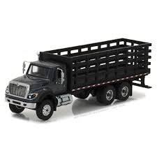 Amazon.com: GREENLIGHT 1:64 S.D. TRUCKS SERIES 1 - 2017 ... Hello Kittys Food Truck Rolls Into The Dmv Toys Lost Laurel Austin To Arlington 200 Miles Of Texas Backroads Hot Rod Network Cars Trucks Vans Diecast Toy Vehicles Toys Hobbies Drug Fair Amazoncom Greenlight 164 Sd Trucks Series 1 2017 Where Give Away Your Stuff In Dc Area List Charities Greenlight Pursuit Series 14 Complete Set 6 Scale 1997 Wheels Haulers Gift Pack 65882 W R Us Ebay Decked Ds2 Bed Storage System Blaze And Monster Machines Toysrus