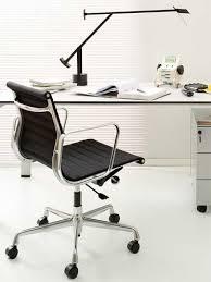 chaise de bureau vitra vitra alu chair fauteuil bureau pivotant vitra dispo cairo fr