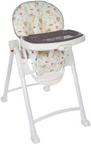 Graco 3A98TDCE High Chair Contempo Ted And Coco Price From ... Graco Wood High Chair Plastic Tray Chairs Ideas Graco High Chair Tablefit Alvffeecom Highchair Tea Time Circus Indoor Girls Recling For Contempo Stars Highchairs Baby Toys Cover Baby Accessory Replacement Solid Or Fisherprice Highchair April 2018 Babies Forums Cheap Find