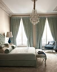Bedroom Chandeliers Vintage Choosing
