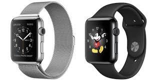 Best Buy Weekend Sale fers Discounts up to $200 on Apple Watch
