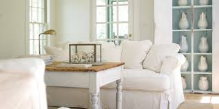 100 House Inside Decoration Home Decor Interior Design Popular Blog Lake