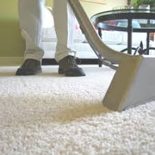 tapis st jerome entretien optimum carpet cleaning jérôme qc phone