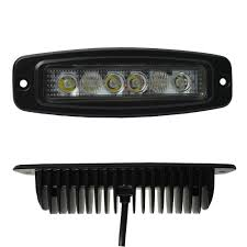 Flush Mount Led Work Light 2PCS 22W Spot Flood Combo Led Light Bar ... 4x 4inch Led Lights Pods Reverse Driving Work Lamp Flood Truck Jeep Lighting Eaging 12 Volt Ebay Dicn 1 Pair 5in 45w Led Floodlights For Offroad China Side Spot Light 5000 Lumen 4d Pod Combo Lights Fog Atv Offroad 3 X 4 Race Beam Kc Hilites 2 Cseries C2 Backup System 519 20 468w Bar Quad Row Offroad Utv Free Shipping 10w Cree Work Light Floodlight 200w Spotlight Outdoor Landscape Sucool 2pcs One Pack Inch Square 48w Led Work Light Off Road Amazoncom Ledkingdomus 4x 27w Pod