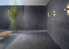Grey Tiles Bq by Stupefying Large Tiles For Bathroom U2013 Parsmfg Com