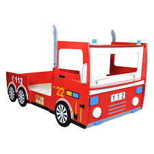 Children's Fire Engine Bed 200 X 90 Cm Red - LovDock.com Red Fire Engine Bed With Led Lights Majestic Furnishings Truck Woodworking Plan By Plans4wood Kidkraft Toddler Wayfaircouk Mtbnjcom Freddy Single Amart Fniture Truck Bed Step 2 Little Tikes Toddler Itructions Inspiration Amazoncom Delta Children Wood Nick Jr Paw Patrol Baby Fresh Step Pagesluthiercom Cheap Set Find Deals On Line At 460330 Bunk Beds Seatnsleep Coolest Ever Firefighter In Florida Builds Replica Fire