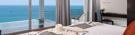 100 Cape Sienna Thailand Phuket Gourmet Hotel Villas Rooms Official Website