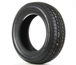 Ezytire - Tire Dealer Websites, Web Design And Internet Marketing Tire Technology Offers Cost Savings Ruced Maintenance For Fleets Bridgestone Commercial Solutions Presents Ecopia Road Show Semi Tires Anchorage Ak Alaska Service Dueler Ht 685 Heavy Duty Truck Bridgestone Ecopia Ep150 Commercial Offroad Thomas Automotive Nc Greenleaf Tire Missauga On Toronto Duravis M700 Hd Light Trucks And Vans Blizzak Lt Dr 43 Drive Retread Bandag Duravis R250 Sullivan Auto Firestone
