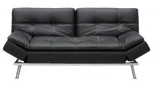 klick klack sofa bed 44 klik klak sofa klik klak sofawith storage