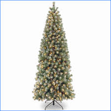 Battery Powered Christmas Trees Battery Powered Christmas Tree