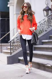 Business Casual Women Jeans Best Outfits