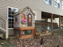 Cottage Playhouse Plastic Chicken Coop.   BackYard Chickens Best 25 Chicken Runs Ideas On Pinterest Pen Wonderful Diy Recycled Coops Instock Sale Ready To Ship Buy Amish Boomer George Deluxe 4 Coop With Run Hayneedle Maintenance Howtos Saloon Backyard Images Collections Hd For Gadget The Chick Chickens Predators Myth Of Supervised Runz Context Chicken Coop Canada Dirt Floor In Run Backyard Ultimate By Infinite Cedar Backyard Coup 28 Images File
