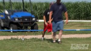 100 Truck Tug Of War Diesel Truck Tug Of War Gone Wrong Video Dailymotion