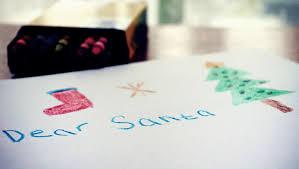 Compre Tienda De Adornos De Madera Santa Claus Carta Creativa