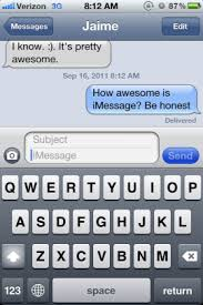 iMessage bug swats iPhone owners who switch to Android CNET