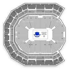 100 Monster Truck Winter Nationals Denver Pinnacle Bank Arena Seating Chart Map SeatGeek