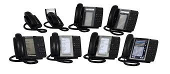 TCL Communications Mitel 5212 Ip Phone Instock901com Technology Superstore Of Mitel 6869 Aastra Phone New Phonelady 5302 Business Voip Telephone 50005421 No Handset 6863i Cable Desktop 2 X Total Line Voip Mivoice 6900 Series Phones Video 6920 Refurbished From 155 Pmc Telecom Sell 5330 6873 Warehouse 5235 Large Touch Screen Lcd Wallpapers For Mivoice 5320 Wwwshowallpaperscom Buy Cisco Whosale At Magic 6867i Ss Telecoms