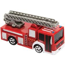 Cobra Rc Toys Remote-control Mini Fire Truck #Boots #toys ... Rc Adventures Scania R560 Wrecker Tow Truck Towing Practice 10 Best Rock Crawlers 2018 Review And Guide The Elite Drone Redcat Rampage Mt V3 15 Gas Monster Cars For Sale Cheap Rc Cstruction Equipment For Sale Find Trucks That Eat Competion 2019 Buyers Helifar Hb Nb2805 1 16 Military Truck In Just 4999 Gearbest Us Wltoys A979b 24g 118 Scale 4wd 70kmh High Speed Electric Rtr Traxxas Bigfoot No Truck Buy Now Pay Later 0 Down Fancing 158 4ch Cars Collection Off Road Buggy Suv Toy Machines On 4x4 4x4 Powered Mud Resource Trophy Short Course Stadium Bashing Or Racing