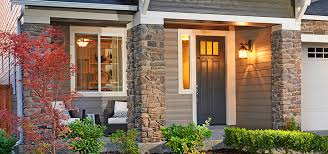 Alcon Sinking Spring Pennsylvania by Find Your New Home U2013 Local Home Builders Richmond American Homes