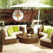 big lots patio furniture umbrella home outdoor decoration