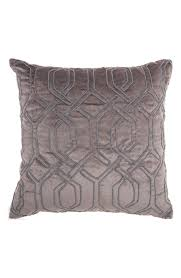 Decorative Lumbar Pillows For Bed by Decorative Pillows U0026 Poufs Bedrooms Nordstrom