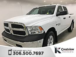 New 2018 Ram 1500 SXT Crew Cab Crew Cab Pickup Near Moose Jaw #18T62 2018 Ram 1500 Hydro Blue Sport Pickup Truck Youtube 2016 4wd Crew Cab 1405 Express Truck In New Castle 2014 Used Crew Cab 149 Laramie At Alm Gwinnett Serving Limited El Reno D18117 Amazoncom Reviews Images And Specs Vehicles Unveils 2019 Tradesman Pickup Fleet Owner Quad For Sale Daytona Beach Fl Express 4x4 57 Box Landers Preowned 2011 Slt Pekin 1119089 Announces Pricing For Allnew Models