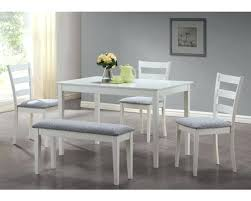 Full Size Of White Dining Table And Chairs Gumtree Uk For Sale Black Bench Stunning Kitchen
