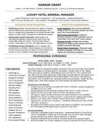 Professional Resume Writers Chicago Resume Writer New York ... Call Center Resume Sample Professional Examples Top Samples Executive Format Rumes By New York Master Writing Tax Director Services Service Desk Team Leader Velvet Jobs How To Write A Perfect Food Included Wning Rsum Pin On Mplates Of Ward Professional Resume Service Review The Best Nursing 2019