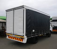 Tautline-4-ton-toyota-truck-www.approvedauto.co.za - Approved Auto Toyota Alinum Truck Beds Alumbody Yotruckcurtainsidewwwapprovedautocoza Approved Auto Product Tacoma 36 Front Windshield Banner Decal Off Junkyard Find 1981 Pickup Scrap Hunter Edition New 2018 Sr Double Cab In Escondido 1017925 Old Vs 1995 2016 The Fast Trd Road 6 Bed V6 4x4 Heres Exactly What It Cost To Buy And Repair An 20 Years Of The And Beyond A Look Through Cars Trucks That Will Return Highest Resale Values Dealership Rochester Nh Used Sales Specials