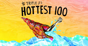 100 What Time Did The by Home Hottest 100 2017 Triple J