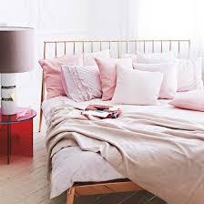 Light Pink Bedroom Ideas Beautiful Decoration