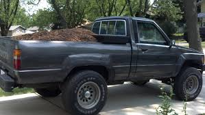 Toyota Pick Up. 20 Years Of The Toyota Tacoma And Beyond A Look ... Daily Turismo Almost A Classic 1986 Toyota Hilux 1986toyotahiluxpiuptruck1ncustomcab2jpg 1300867 22ret Sr5 Factory Trd Turbo Pickup Youtube 198788 Truck Xtracab 4wd 198688 Seattles Parked Cars Custom Cab Long Bed Sport 2wd Wallpapers 2048x1536 4x4 Tacoma Ac 4 Cyl 5 Spd Sr5 Rebuilt Curbside Pickup Get Tough Last Look Mini From Sticker Shock Discovers Missing Piece Rally Kings Pick Up 20 Years Of The Toyota Tacoma And Beyond A Look