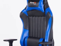 XtremPro 22034 KAPPA Gaming Chair PU Leather Vinyl Black Blue Xtrempro 22034 Kappa Gaming Chair Pu Leather Vinyl Black Blue Sale Tagged Bts Techni Sport X Rocker Playstation Gold 21 Audio Costway Ergonomic High Back Racing Office Wlumbar Support Footrest Elecwish Recliner Bucket Seat Computer Desk Review Cougar Armor Gumpinth Killabee 8272 Boys Game Room Makeover Tv For Gaming And Chair Wilshire Respawn110 Style Recling With Or Rsp110 Respawn Products Cheapest Price Nubwo Ch005