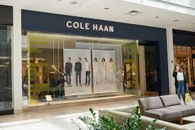 Cole Haan Promo Code: Take An Extra 40% Off Sale Items ... Coupon For Cole Haan Juvias Place Coupon Code Vistek Promo Valentain Day 15 Off Vimeo Promo Code Coupons September 2019 Saks Off 5th Coupons And Codes Target Discount Mens Shoes The Luxor Pyramid Army Navy Modells 2018 Nike Free 2 Shipping Google Play Store Cole Outlet Houston Nume Flat Iron Meet Poachit Service That Finds Codes Alton Lane Blink Brow Discount