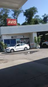 100 Budget Rental Truck Sizes Car 224 Hawthorne Ave Aka Rt 35N Citgo Gas Station