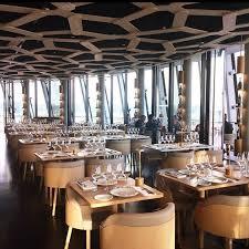 esszimmer tisch le tisch led licht hotel design aluminium